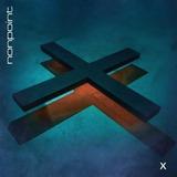 Nonpoint X [explicit Content] Cd Import